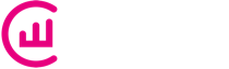 Emerging Commmunications Logo
